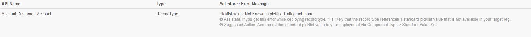 Error_MissingPicklist_value.png