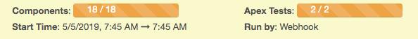 Screen_Shot_2019-06-24_at_3.11.31_PM.png