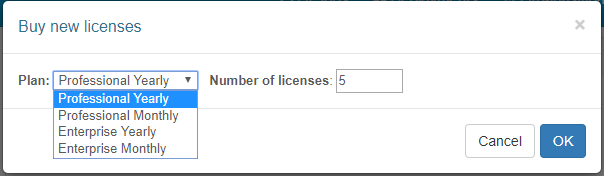 BuyLicenseOptions.png
